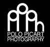 polopicart